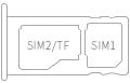 Kombinált SIM