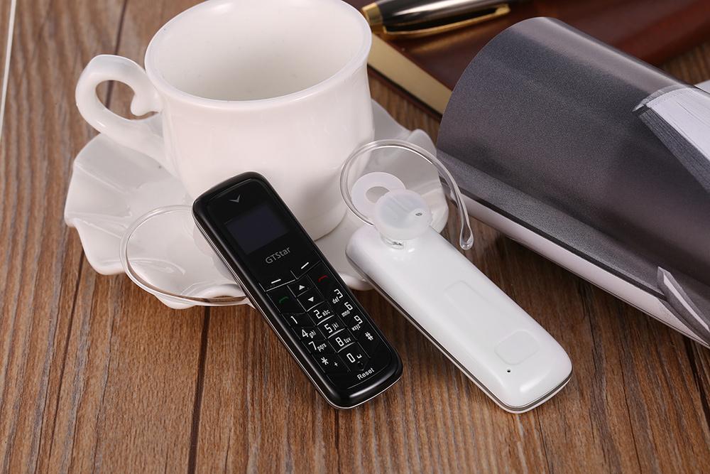 Mini BM50 telefon