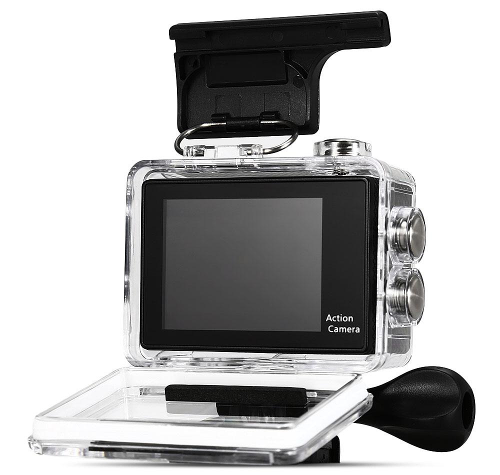 A9 HD akció kamera