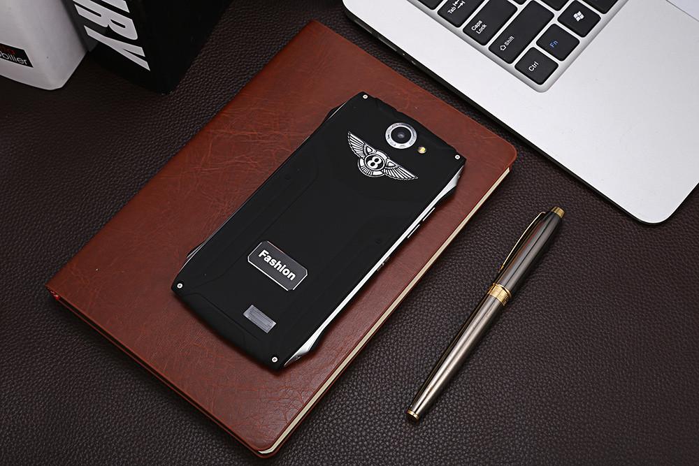 X350 okostelefon